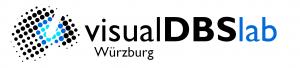 visualDBSlab